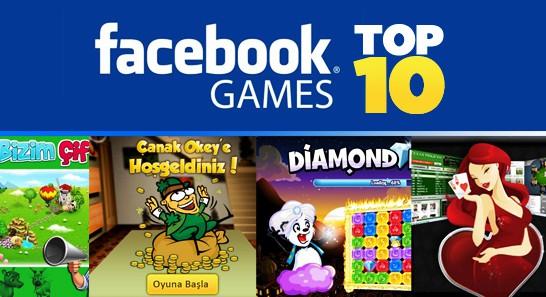 en-populer-facebook-oyunlari-ve-hileleri